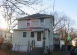 Short Sale in Plainville 06062 WHITING ST - Property ID: 6318379911