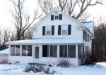 Short Sale in Trumbull 06611 STONEHOUSE RD - Property ID: 6318382532