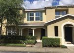 Short Sale in Tampa 33615 SILENT CREEK DR - Property ID: 6318451737