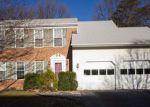 Short Sale in Severn 21144 OLD BAY LN - Property ID: 6318533636