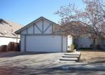 Short Sale in Palmdale 93552 WESTGATE DR - Property ID: 6318578298