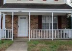 Short Sale in Virginia Beach 23453 FAIRFAX DR - Property ID: 6318586632