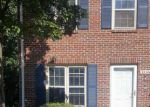 Short Sale in Sterling 20164 MAYFIELD SQ - Property ID: 6318590572