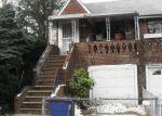 Short Sale in Brooklyn 11234 E 55TH ST - Property ID: 6318634809