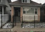 Short Sale in Chicago 60651 W HADDON AVE - Property ID: 6318656257