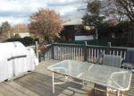 Short Sale in Waterbury 06704 DRACUT AVE - Property ID: 6318695686