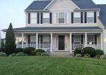 Short Sale in Fredericksburg 22406 STILL SPRING CT - Property ID: 6318718903