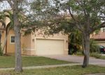 Short Sale in Hollywood 33029 SW 25TH CT - Property ID: 6318849405