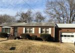 Short Sale in Hopewell 23860 COURTHOUSE RD - Property ID: 6318851154