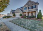 Short Sale in Dallas 28034 EASTWAY DR - Property ID: 6318927816