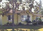Short Sale in West Covina 91791 E LINDA VISTA ST - Property ID: 6319003126