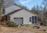 Short Sale in Pisgah Forest 28768 KING RD - Property ID: 6319028997