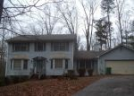 Short Sale in Stone Mountain 30088 ROCKY RUN - Property ID: 6319031161