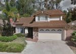 Short Sale in Spring Valley 91978 MOORPARK ST - Property ID: 6319085477