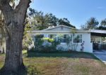 Short Sale in Orlando 32805 18TH ST - Property ID: 6319130140