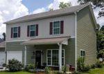 Short Sale in Beaufort 29906 SPEARMINT CIR - Property ID: 6319153359
