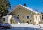 Short Sale in Worcester 01604 LAKE AVE - Property ID: 6319191467
