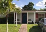 Short Sale in Miami 33177 SW 207TH ST - Property ID: 6319214683