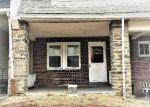 Short Sale in Philadelphia 19144 E WISTER ST - Property ID: 6319306660