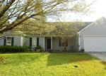 Short Sale in Jacksonville 28540 FALL DR - Property ID: 6319335119