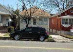 Short Sale in Brooklyn 11236 ROCKAWAY PKWY - Property ID: 6319350904