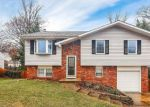 Short Sale in Arnold 21012 TERNWING DR - Property ID: 6319415265
