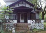 Short Sale in Joliet 60433 MANHATTAN RD - Property ID: 6319451172
