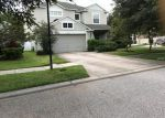 Short Sale in Valrico 33594 CROSS MORE ST - Property ID: 6319483147