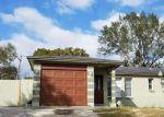 Short Sale in Orlando 32818 ALADDIN DR - Property ID: 6319494101