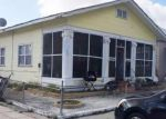 Short Sale in Tampa 33607 W IVY ST - Property ID: 6319503304