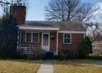 Short Sale in Silver Spring 20901 MERWOOD LN - Property ID: 6319532201
