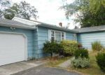 Short Sale in Monroe Township 8831 HALF ACRE RD - Property ID: 6319624629