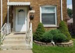 Short Sale in Chicago 60617 S AVENUE J - Property ID: 6319665349