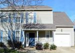 Short Sale in Charlotte 28269 DEATON HILL DR - Property ID: 6319693384