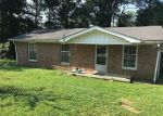 Short Sale in Brownsville 42210 BROWNSVILLE RD - Property ID: 6319846684