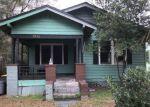 Short Sale in Jacksonville 32206 LAMBERT ST - Property ID: 6319892667