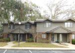 Short Sale in Jacksonville 32216 UNIVERSITY BLVD S - Property ID: 6319914114