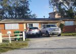 Short Sale in Miami 33147 NW 92ND ST - Property ID: 6319920248