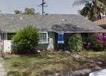 Short Sale in Whittier 90603 DALMAN ST - Property ID: 6319938655