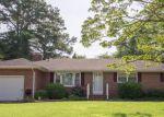 Short Sale in Chesapeake 23320 COTTONWOOD LN - Property ID: 6319964946