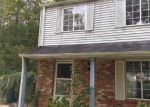 Short Sale in Annapolis 21409 BLOSSOM TREE CT - Property ID: 6319979380