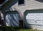 Short Sale in Dover Foxcroft 04426 GREELEYS LANDING RD - Property ID: 6319999527