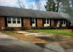 Short Sale in Sumter 29150 PRINGLE DR - Property ID: 6320008283