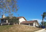 Short Sale in Riverside 92505 VALLEY DR - Property ID: 6320154126