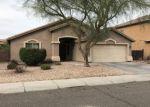 Short Sale in Phoenix 85043 W WILLIAMS ST - Property ID: 6320165523