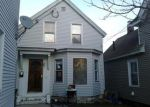 Short Sale in Lowell 01852 S WHIPPLE ST - Property ID: 6320193554