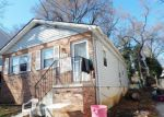 Short Sale in Winchester 22601 S KENT ST - Property ID: 6320260567