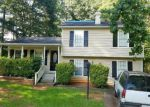 Short Sale in Stone Mountain 30088 FAIRFOREST CT - Property ID: 6320286848