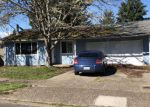 Short Sale in Creswell 97426 EVELYN AVE - Property ID: 6320390645