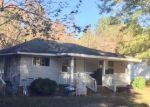 Short Sale in Durham 27704 TODD ST - Property ID: 6320395458